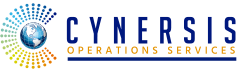 Cynersis Operations Services